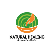 Natural Healing Acupuncture Center