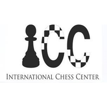 International Chess Center