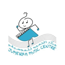 Jumeirah Music Centre