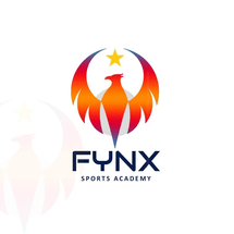 FYNX Sports Center