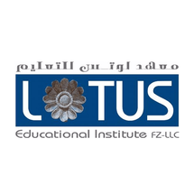Lotus Educational Institute