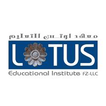 Lotus Educational Institute