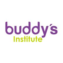 Buddy's Institute