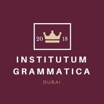 Institutum Grammatica