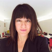 Rania Naccour