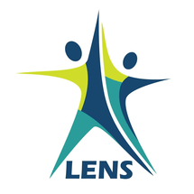 LENS Sports Events