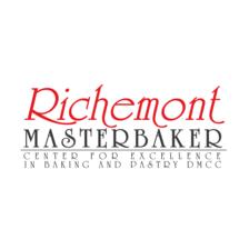 Richemont Master Baker