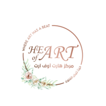 Heart Of Art Training Center