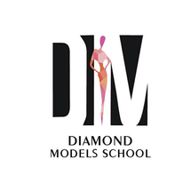 Diamond Models School