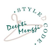 StyleDcode