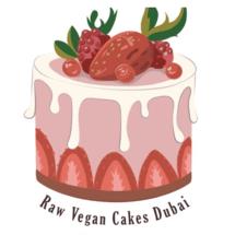 Polina's Raw Vegan Cakes