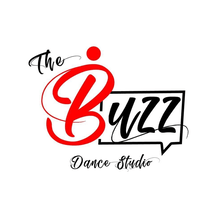 The Buzz Dance Studio