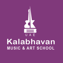 Kalabhavan Music & Arts School