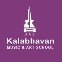 Kalabhavan Music & Arts School