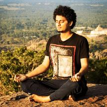 Twamasi Yoga