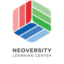Neoversity Learning Center