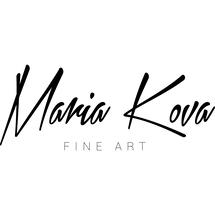 Maria Kova