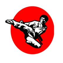 Golden Falcon Karate