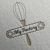 My Factory by Maitha