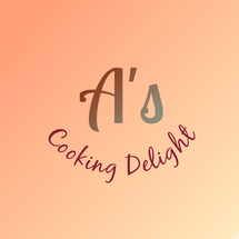 Cooking Delight