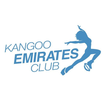 Kangoo Emirates Club