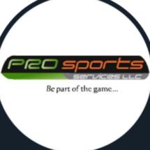 Prosports UAE