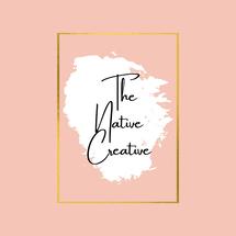 The Native Creative