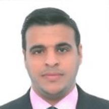 Ashraf Abdel Hamid