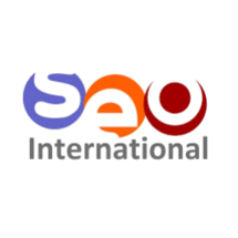 SEO International