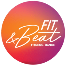 Fit & Beat Dance Fitness Club