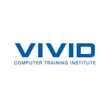 Vivid Computer Training