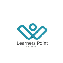 Learners Point