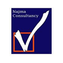 Najma HR & Training Consultancy