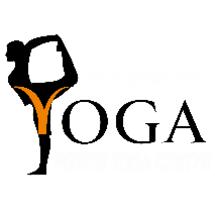 Sujana Power Yoga
