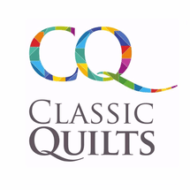 Classic Quilts & Quilting