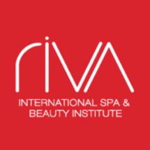 Riva International Spa & Beauty Institute
