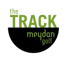 Meydan Golf