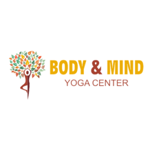 Body & Mind Yoga Center