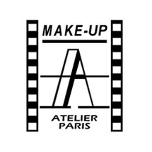 Make-Up Atelier Training Center