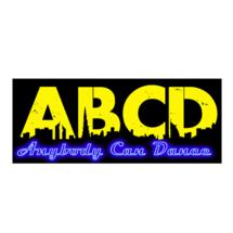 ABCD Dance Studio
