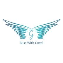 Bliss with Guzal