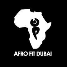 Afro Fit Dubai
