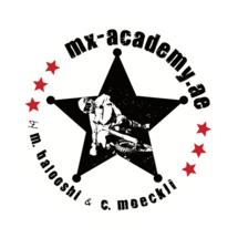 MX Academy Dubai