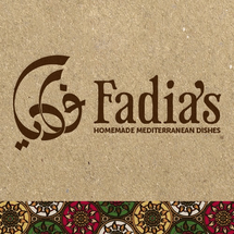 Fadia's Kitchen