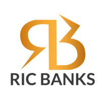 Ric Banks Dance & Fitness Academy