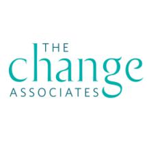 The Change Associates