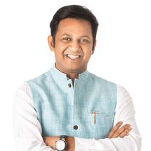 Dr Shyam Ayurveda