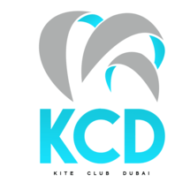 Kite Club Dubai