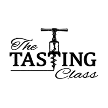 The Tasting Class