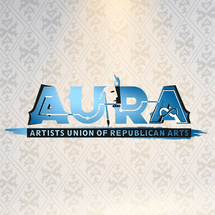 Aura Academy of Arts
